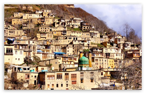 Masuleh ❤ 4K UHD Wallpaper for Wide 16:10 Widescreen WHXGA WQXGA WUXGA WXGA ; 4K UHD 16:9 Ultra High Definition 2160p 1440p 1080p 900p 720p ; Standard 4:3 3:2 Fullscreen UXGA XGA SVGA DVGA HVGA HQVGA ( Apple PowerBook G4 iPhone 4 3G 3GS iPod Touch ) ; iPad 1/2/Mini ; Mobile 4:3 3:2 - UXGA XGA SVGA DVGA HVGA HQVGA ( Apple PowerBook G4 iPhone 4 3G 3GS iPod Touch ) ;