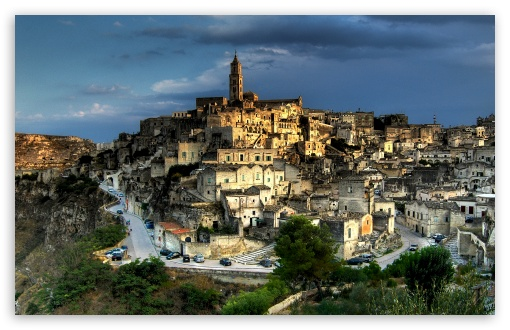 Matera ❤ 4K UHD Wallpaper for Wide 16:10 5:3 Widescreen WHXGA WQXGA WUXGA WXGA WGA ; 4K UHD 16:9 Ultra High Definition 2160p 1440p 1080p 900p 720p ; Standard 4:3 5:4 3:2 Fullscreen UXGA XGA SVGA QSXGA SXGA DVGA HVGA HQVGA ( Apple PowerBook G4 iPhone 4 3G 3GS iPod Touch ) ; Tablet 1:1 ; iPad 1/2/Mini ; Mobile 4:3 5:3 3:2 16:9 5:4 - UXGA XGA SVGA WGA DVGA HVGA HQVGA ( Apple PowerBook G4 iPhone 4 3G 3GS iPod Touch ) 2160p 1440p 1080p 900p 720p QSXGA SXGA ; Dual 16:10 5:3 4:3 5:4 WHXGA WQXGA WUXGA WXGA WGA UXGA XGA SVGA QSXGA SXGA ;