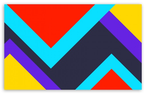 Material Design 1 ❤ 4K UHD Wallpaper for Wide 16:10 5:3 Widescreen WHXGA WQXGA WUXGA WXGA WGA ; UltraWide 21:9 24:10 ; 4K UHD 16:9 Ultra High Definition 2160p 1440p 1080p 900p 720p ; UHD 16:9 2160p 1440p 1080p 900p 720p ; Standard 4:3 5:4 3:2 Fullscreen UXGA XGA SVGA QSXGA SXGA DVGA HVGA HQVGA ( Apple PowerBook G4 iPhone 4 3G 3GS iPod Touch ) ; Smartphone 16:9 3:2 5:3 2160p 1440p 1080p 900p 720p DVGA HVGA HQVGA ( Apple PowerBook G4 iPhone 4 3G 3GS iPod Touch ) WGA ; Tablet 1:1 ; iPad 1/2/Mini ; Mobile 4:3 5:3 3:2 16:9 5:4 - UXGA XGA SVGA WGA DVGA HVGA HQVGA ( Apple PowerBook G4 iPhone 4 3G 3GS iPod Touch ) 2160p 1440p 1080p 900p 720p QSXGA SXGA ; Dual 16:10 5:3 16:9 4:3 5:4 3:2 WHXGA WQXGA WUXGA WXGA WGA 2160p 1440p 1080p 900p 720p UXGA XGA SVGA QSXGA SXGA DVGA HVGA HQVGA ( Apple PowerBook G4 iPhone 4 3G 3GS iPod Touch ) ; Triple 16:10 5:3 16:9 4:3 5:4 3:2 WHXGA WQXGA WUXGA WXGA WGA 2160p 1440p 1080p 900p 720p UXGA XGA SVGA QSXGA SXGA DVGA HVGA HQVGA ( Apple PowerBook G4 iPhone 4 3G 3GS iPod Touch ) ;