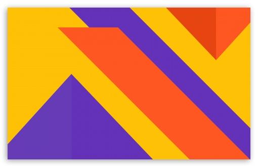 Material Design 5 ❤ 4K UHD Wallpaper for Wide 16:10 5:3 Widescreen WHXGA WQXGA WUXGA WXGA WGA ; UltraWide 21:9 24:10 ; 4K UHD 16:9 Ultra High Definition 2160p 1440p 1080p 900p 720p ; UHD 16:9 2160p 1440p 1080p 900p 720p ; Standard 4:3 5:4 3:2 Fullscreen UXGA XGA SVGA QSXGA SXGA DVGA HVGA HQVGA ( Apple PowerBook G4 iPhone 4 3G 3GS iPod Touch ) ; Smartphone 16:9 3:2 5:3 2160p 1440p 1080p 900p 720p DVGA HVGA HQVGA ( Apple PowerBook G4 iPhone 4 3G 3GS iPod Touch ) WGA ; Tablet 1:1 ; iPad 1/2/Mini ; Mobile 4:3 5:3 3:2 16:9 5:4 - UXGA XGA SVGA WGA DVGA HVGA HQVGA ( Apple PowerBook G4 iPhone 4 3G 3GS iPod Touch ) 2160p 1440p 1080p 900p 720p QSXGA SXGA ; Dual 16:10 5:3 16:9 4:3 5:4 3:2 WHXGA WQXGA WUXGA WXGA WGA 2160p 1440p 1080p 900p 720p UXGA XGA SVGA QSXGA SXGA DVGA HVGA HQVGA ( Apple PowerBook G4 iPhone 4 3G 3GS iPod Touch ) ; Triple 16:10 5:3 16:9 4:3 5:4 3:2 WHXGA WQXGA WUXGA WXGA WGA 2160p 1440p 1080p 900p 720p UXGA XGA SVGA QSXGA SXGA DVGA HVGA HQVGA ( Apple PowerBook G4 iPhone 4 3G 3GS iPod Touch ) ;