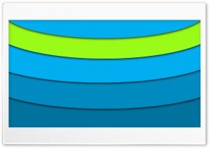 Material Design Ultra HD Wallpaper for 4K UHD Widescreen desktop, tablet & smartphone