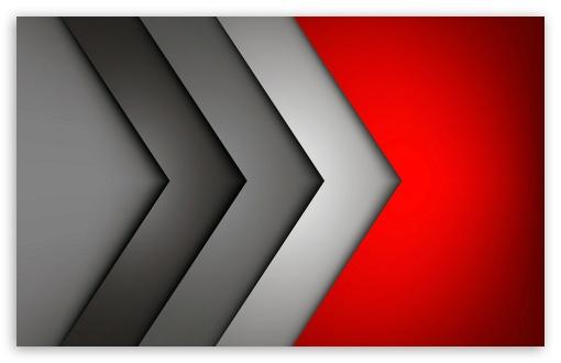 Material design 4k hd desktop wallpaper for 4k ultra hd tv for Material design wallpaper 4k