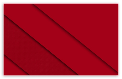Material Design RED ❤ 4K UHD Wallpaper for Wide 16:10 5:3 Widescreen WHXGA WQXGA WUXGA WXGA WGA ; 4K UHD 16:9 Ultra High Definition 2160p 1440p 1080p 900p 720p ; Standard 4:3 5:4 3:2 Fullscreen UXGA XGA SVGA QSXGA SXGA DVGA HVGA HQVGA ( Apple PowerBook G4 iPhone 4 3G 3GS iPod Touch ) ; Smartphone 5:3 WGA ; Tablet 1:1 ; iPad 1/2/Mini ; Mobile 4:3 5:3 3:2 16:9 5:4 - UXGA XGA SVGA WGA DVGA HVGA HQVGA ( Apple PowerBook G4 iPhone 4 3G 3GS iPod Touch ) 2160p 1440p 1080p 900p 720p QSXGA SXGA ; Dual 16:10 5:3 16:9 4:3 5:4 WHXGA WQXGA WUXGA WXGA WGA 2160p 1440p 1080p 900p 720p UXGA XGA SVGA QSXGA SXGA ;