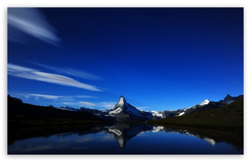 Matterhorn At Night ❤ 4K UHD Wallpaper for Wide 16:10 5:3 Widescreen WHXGA WQXGA WUXGA WXGA WGA ; 4K UHD 16:9 Ultra High Definition 2160p 1440p 1080p 900p 720p ; Standard 4:3 5:4 3:2 Fullscreen UXGA XGA SVGA QSXGA SXGA DVGA HVGA HQVGA ( Apple PowerBook G4 iPhone 4 3G 3GS iPod Touch ) ; Tablet 1:1 ; iPad 1/2/Mini ; Mobile 4:3 5:3 3:2 16:9 5:4 - UXGA XGA SVGA WGA DVGA HVGA HQVGA ( Apple PowerBook G4 iPhone 4 3G 3GS iPod Touch ) 2160p 1440p 1080p 900p 720p QSXGA SXGA ; Dual 16:10 5:3 16:9 4:3 5:4 WHXGA WQXGA WUXGA WXGA WGA 2160p 1440p 1080p 900p 720p UXGA XGA SVGA QSXGA SXGA ;