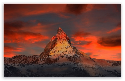 Matterhorn mountain, Alps, Switzerland ❤ 4K UHD Wallpaper for Wide 16:10 5:3 Widescreen WHXGA WQXGA WUXGA WXGA WGA ; UltraWide 21:9 24:10 ; 4K UHD 16:9 Ultra High Definition 2160p 1440p 1080p 900p 720p ; UHD 16:9 2160p 1440p 1080p 900p 720p ; Standard 4:3 5:4 3:2 Fullscreen UXGA XGA SVGA QSXGA SXGA DVGA HVGA HQVGA ( Apple PowerBook G4 iPhone 4 3G 3GS iPod Touch ) ; Smartphone 16:9 3:2 5:3 2160p 1440p 1080p 900p 720p DVGA HVGA HQVGA ( Apple PowerBook G4 iPhone 4 3G 3GS iPod Touch ) WGA ; Tablet 1:1 ; iPad 1/2/Mini ; Mobile 4:3 5:3 3:2 16:9 5:4 - UXGA XGA SVGA WGA DVGA HVGA HQVGA ( Apple PowerBook G4 iPhone 4 3G 3GS iPod Touch ) 2160p 1440p 1080p 900p 720p QSXGA SXGA ; Dual 16:10 5:3 16:9 4:3 5:4 3:2 WHXGA WQXGA WUXGA WXGA WGA 2160p 1440p 1080p 900p 720p UXGA XGA SVGA QSXGA SXGA DVGA HVGA HQVGA ( Apple PowerBook G4 iPhone 4 3G 3GS iPod Touch ) ;