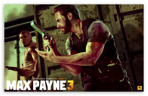 Max Payne 3 HD wallpaper for Wide 16:10 5:3 Widescreen WHXGA WQXGA WUXGA WXGA WGA ; HD 16:9 High Definition WQHD QWXGA 1080p 900p 720p QHD nHD ; Standard 4:3 3:2 Fullscreen UXGA XGA SVGA DVGA HVGA HQVGA devices ( Apple PowerBook G4 iPhone 4 3G 3GS iPod Touch ) ; iPad 1/2/Mini ; Mobile 4:3 5:3 3:2 16:9 - UXGA XGA SVGA WGA DVGA HVGA HQVGA devices ( Apple PowerBook G4 iPhone 4 3G 3GS iPod Touch ) WQHD QWXGA 1080p 900p 720p QHD nHD ;