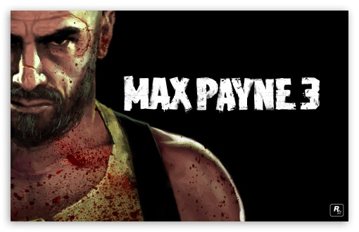 Max Payne 3 ❤ 4K UHD Wallpaper for Wide 16:10 5:3 Widescreen WHXGA WQXGA WUXGA WXGA WGA ; 4K UHD 16:9 Ultra High Definition 2160p 1440p 1080p 900p 720p ; Standard 4:3 5:4 3:2 Fullscreen UXGA XGA SVGA QSXGA SXGA DVGA HVGA HQVGA ( Apple PowerBook G4 iPhone 4 3G 3GS iPod Touch ) ; iPad 1/2/Mini ; Mobile 4:3 5:3 3:2 16:9 5:4 - UXGA XGA SVGA WGA DVGA HVGA HQVGA ( Apple PowerBook G4 iPhone 4 3G 3GS iPod Touch ) 2160p 1440p 1080p 900p 720p QSXGA SXGA ;