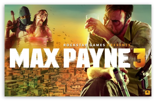 MAX PAYNE 3 HD wallpaper for Wide 16:10 5:3 Widescreen WHXGA WQXGA WUXGA WXGA WGA ; HD 16:9 High Definition WQHD QWXGA 1080p 900p 720p QHD nHD ; Standard 4:3 Fullscreen UXGA XGA SVGA ; iPad 1/2/Mini ; Mobile 4:3 5:3 16:9 - UXGA XGA SVGA WGA WQHD QWXGA 1080p 900p 720p QHD nHD ;
