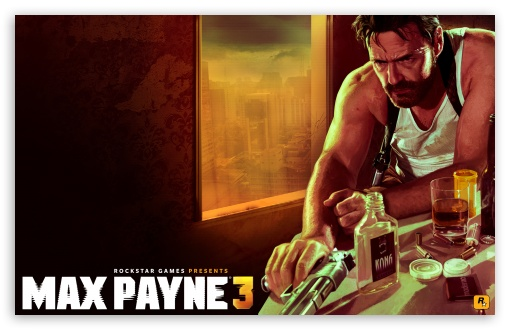 Max Payne 3 ❤ 4K UHD Wallpaper for Wide 16:10 5:3 Widescreen WHXGA WQXGA WUXGA WXGA WGA ; 4K UHD 16:9 Ultra High Definition 2160p 1440p 1080p 900p 720p ; Standard 4:3 Fullscreen UXGA XGA SVGA ; iPad 1/2/Mini ; Mobile 4:3 5:3 16:9 - UXGA XGA SVGA WGA 2160p 1440p 1080p 900p 720p ;