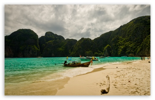 Maya Beach HD wallpaper for Wide 16:10 5:3 Widescreen WHXGA WQXGA WUXGA WXGA WGA ; HD 16:9 High Definition WQHD QWXGA 1080p 900p 720p QHD nHD ; Standard 4:3 5:4 3:2 Fullscreen UXGA XGA SVGA QSXGA SXGA DVGA HVGA HQVGA devices ( Apple PowerBook G4 iPhone 4 3G 3GS iPod Touch ) ; Tablet 1:1 ; iPad 1/2/Mini ; Mobile 4:3 5:3 3:2 16:9 5:4 - UXGA XGA SVGA WGA DVGA HVGA HQVGA devices ( Apple PowerBook G4 iPhone 4 3G 3GS iPod Touch ) WQHD QWXGA 1080p 900p 720p QHD nHD QSXGA SXGA ; Dual 16:10 4:3 5:4 WHXGA WQXGA WUXGA WXGA UXGA XGA SVGA QSXGA SXGA ;