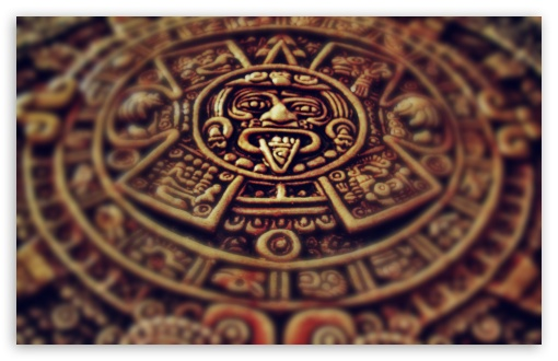 Mayan Clock ❤ 4K UHD Wallpaper for Wide 16:10 5:3 Widescreen WHXGA WQXGA WUXGA WXGA WGA ; 4K UHD 16:9 Ultra High Definition 2160p 1440p 1080p 900p 720p ; Standard 4:3 5:4 3:2 Fullscreen UXGA XGA SVGA QSXGA SXGA DVGA HVGA HQVGA ( Apple PowerBook G4 iPhone 4 3G 3GS iPod Touch ) ; Tablet 1:1 ; iPad 1/2/Mini ; Mobile 4:3 5:3 3:2 16:9 5:4 - UXGA XGA SVGA WGA DVGA HVGA HQVGA ( Apple PowerBook G4 iPhone 4 3G 3GS iPod Touch ) 2160p 1440p 1080p 900p 720p QSXGA SXGA ; Dual 16:10 5:3 4:3 5:4 WHXGA WQXGA WUXGA WXGA WGA UXGA XGA SVGA QSXGA SXGA ;