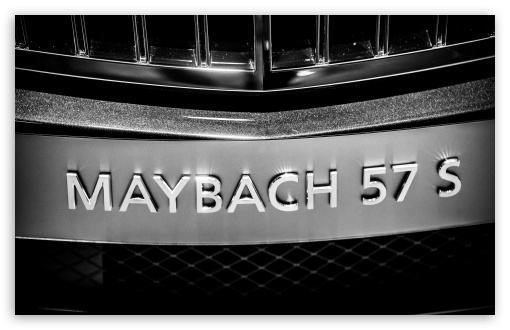 Maybach 57 S ❤ 4K UHD Wallpaper for Wide 16:10 5:3 Widescreen WHXGA WQXGA WUXGA WXGA WGA ; 4K UHD 16:9 Ultra High Definition 2160p 1440p 1080p 900p 720p ; UHD 16:9 2160p 1440p 1080p 900p 720p ; Standard 4:3 5:4 3:2 Fullscreen UXGA XGA SVGA QSXGA SXGA DVGA HVGA HQVGA ( Apple PowerBook G4 iPhone 4 3G 3GS iPod Touch ) ; Tablet 1:1 ; iPad 1/2/Mini ; Mobile 4:3 5:3 3:2 16:9 5:4 - UXGA XGA SVGA WGA DVGA HVGA HQVGA ( Apple PowerBook G4 iPhone 4 3G 3GS iPod Touch ) 2160p 1440p 1080p 900p 720p QSXGA SXGA ;
