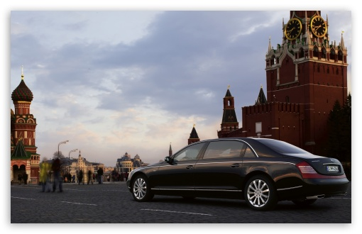 Maybach In Moscow HD wallpaper for Wide 16:10 5:3 Widescreen WHXGA WQXGA WUXGA WXGA WGA ; HD 16:9 High Definition WQHD QWXGA 1080p 900p 720p QHD nHD ; UHD 16:9 WQHD QWXGA 1080p 900p 720p QHD nHD ; Standard 4:3 5:4 3:2 Fullscreen UXGA XGA SVGA QSXGA SXGA DVGA HVGA HQVGA devices ( Apple PowerBook G4 iPhone 4 3G 3GS iPod Touch ) ; iPad 1/2/Mini ; Mobile 4:3 5:3 3:2 5:4 - UXGA XGA SVGA WGA DVGA HVGA HQVGA devices ( Apple PowerBook G4 iPhone 4 3G 3GS iPod Touch ) QSXGA SXGA ; Dual 5:4 QSXGA SXGA ;