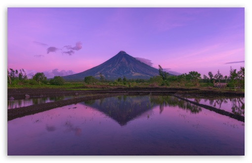 Mayon Volcano ❤ 4K UHD Wallpaper for Wide 16:10 5:3 Widescreen WHXGA WQXGA WUXGA WXGA WGA ; 4K UHD 16:9 Ultra High Definition 2160p 1440p 1080p 900p 720p ; UHD 16:9 2160p 1440p 1080p 900p 720p ; Standard 4:3 5:4 3:2 Fullscreen UXGA XGA SVGA QSXGA SXGA DVGA HVGA HQVGA ( Apple PowerBook G4 iPhone 4 3G 3GS iPod Touch ) ; Smartphone 3:2 5:3 DVGA HVGA HQVGA ( Apple PowerBook G4 iPhone 4 3G 3GS iPod Touch ) WGA ; Tablet 1:1 ; iPad 1/2/Mini ; Mobile 4:3 5:3 3:2 16:9 5:4 - UXGA XGA SVGA WGA DVGA HVGA HQVGA ( Apple PowerBook G4 iPhone 4 3G 3GS iPod Touch ) 2160p 1440p 1080p 900p 720p QSXGA SXGA ; Dual 16:10 5:3 16:9 4:3 5:4 WHXGA WQXGA WUXGA WXGA WGA 2160p 1440p 1080p 900p 720p UXGA XGA SVGA QSXGA SXGA ;