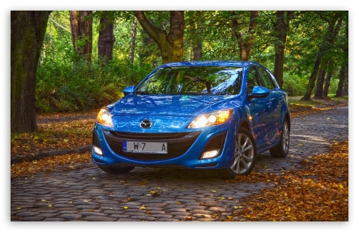 Mazda 3 KMB Kirei Autumn Time 2012 II ❤ 4K UHD Wallpaper for Wide 16:10 5:3 Widescreen WHXGA WQXGA WUXGA WXGA WGA ; 4K UHD 16:9 Ultra High Definition 2160p 1440p 1080p 900p 720p ; UHD 16:9 2160p 1440p 1080p 900p 720p ; Standard 4:3 5:4 3:2 Fullscreen UXGA XGA SVGA QSXGA SXGA DVGA HVGA HQVGA ( Apple PowerBook G4 iPhone 4 3G 3GS iPod Touch ) ; Tablet 1:1 ; iPad 1/2/Mini ; Mobile 4:3 5:3 3:2 16:9 5:4 - UXGA XGA SVGA WGA DVGA HVGA HQVGA ( Apple PowerBook G4 iPhone 4 3G 3GS iPod Touch ) 2160p 1440p 1080p 900p 720p QSXGA SXGA ; Dual 16:10 4:3 5:4 WHXGA WQXGA WUXGA WXGA UXGA XGA SVGA QSXGA SXGA ;