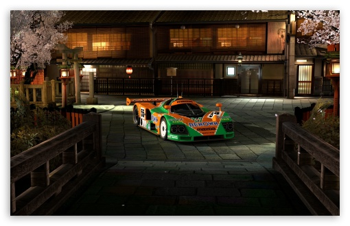 Mazda 787B Supersport ❤ 4K UHD Wallpaper for Wide 16:10 5:3 Widescreen WHXGA WQXGA WUXGA WXGA WGA ; 4K UHD 16:9 Ultra High Definition 2160p 1440p 1080p 900p 720p ; UHD 16:9 2160p 1440p 1080p 900p 720p ; Standard 4:3 5:4 3:2 Fullscreen UXGA XGA SVGA QSXGA SXGA DVGA HVGA HQVGA ( Apple PowerBook G4 iPhone 4 3G 3GS iPod Touch ) ; Tablet 1:1 ; iPad 1/2/Mini ; Mobile 4:3 5:3 3:2 16:9 5:4 - UXGA XGA SVGA WGA DVGA HVGA HQVGA ( Apple PowerBook G4 iPhone 4 3G 3GS iPod Touch ) 2160p 1440p 1080p 900p 720p QSXGA SXGA ; Dual 16:10 5:3 16:9 4:3 5:4 WHXGA WQXGA WUXGA WXGA WGA 2160p 1440p 1080p 900p 720p UXGA XGA SVGA QSXGA SXGA ;