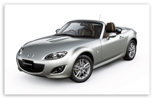 Mazda Car 7 HD wallpaper for Wide 16:10 5:3 Widescreen WHXGA WQXGA WUXGA WXGA WGA ; HD 16:9 High Definition WQHD QWXGA 1080p 900p 720p QHD nHD ; Standard 3:2 Fullscreen DVGA HVGA HQVGA devices ( Apple PowerBook G4 iPhone 4 3G 3GS iPod Touch ) ; Mobile 5:3 3:2 16:9 - WGA DVGA HVGA HQVGA devices ( Apple PowerBook G4 iPhone 4 3G 3GS iPod Touch ) WQHD QWXGA 1080p 900p 720p QHD nHD ;