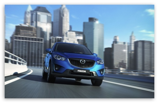 Mazda CX5 Blue HD wallpaper for Wide 16:10 5:3 Widescreen WHXGA WQXGA WUXGA WXGA WGA ; HD 16:9 High Definition WQHD QWXGA 1080p 900p 720p QHD nHD ; Standard 4:3 5:4 Fullscreen UXGA XGA SVGA QSXGA SXGA ; MS 3:2 DVGA HVGA HQVGA devices ( Apple PowerBook G4 iPhone 4 3G 3GS iPod Touch ) ; Mobile VGA WVGA iPhone iPad PSP Phone - VGA QVGA Smartphone ( PocketPC GPS iPod Zune BlackBerry HTC Samsung LG Nokia Eten Asus ) WVGA WQVGA Smartphone ( HTC Samsung Sony Ericsson LG Vertu MIO ) HVGA Smartphone ( Apple iPhone iPod BlackBerry HTC Samsung Nokia ) Sony PSP Zune HD Zen ; Tablet 1&2 Android ; Dual 4:3 5:4 16:10 UXGA XGA SVGA QSXGA SXGA WHXGA WQXGA WUXGA WXGA ;