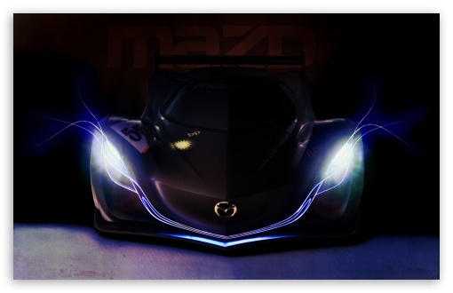 Mazda Supersport HD wallpaper for Wide 16:10 5:3 Widescreen WHXGA WQXGA WUXGA WXGA WGA ; HD 16:9 High Definition WQHD QWXGA 1080p 900p 720p QHD nHD ; Standard 4:3 5:4 3:2 Fullscreen UXGA XGA SVGA QSXGA SXGA DVGA HVGA HQVGA devices ( Apple PowerBook G4 iPhone 4 3G 3GS iPod Touch ) ; iPad 1/2/Mini ; Mobile 4:3 5:3 3:2 16:9 5:4 - UXGA XGA SVGA WGA DVGA HVGA HQVGA devices ( Apple PowerBook G4 iPhone 4 3G 3GS iPod Touch ) WQHD QWXGA 1080p 900p 720p QHD nHD QSXGA SXGA ;