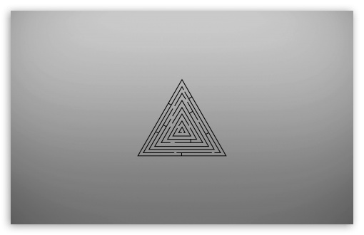 Maze Triangle ❤ 4K UHD Wallpaper for Wide 16:10 5:3 Widescreen WHXGA WQXGA WUXGA WXGA WGA ; 4K UHD 16:9 Ultra High Definition 2160p 1440p 1080p 900p 720p ; Standard 4:3 5:4 3:2 Fullscreen UXGA XGA SVGA QSXGA SXGA DVGA HVGA HQVGA ( Apple PowerBook G4 iPhone 4 3G 3GS iPod Touch ) ; Smartphone 5:3 WGA ; Tablet 1:1 ; iPad 1/2/Mini ; Mobile 4:3 5:3 3:2 16:9 5:4 - UXGA XGA SVGA WGA DVGA HVGA HQVGA ( Apple PowerBook G4 iPhone 4 3G 3GS iPod Touch ) 2160p 1440p 1080p 900p 720p QSXGA SXGA ; Dual 16:10 5:3 16:9 4:3 5:4 WHXGA WQXGA WUXGA WXGA WGA 2160p 1440p 1080p 900p 720p UXGA XGA SVGA QSXGA SXGA ;