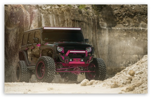 MC Fuel Ladies Jeep ❤ 4K UHD Wallpaper for Wide 16:10 5:3 Widescreen WHXGA WQXGA WUXGA WXGA WGA ; 4K UHD 16:9 Ultra High Definition 2160p 1440p 1080p 900p 720p ; Standard 4:3 5:4 3:2 Fullscreen UXGA XGA SVGA QSXGA SXGA DVGA HVGA HQVGA ( Apple PowerBook G4 iPhone 4 3G 3GS iPod Touch ) ; Tablet 1:1 ; iPad 1/2/Mini ; Mobile 4:3 5:3 3:2 16:9 5:4 - UXGA XGA SVGA WGA DVGA HVGA HQVGA ( Apple PowerBook G4 iPhone 4 3G 3GS iPod Touch ) 2160p 1440p 1080p 900p 720p QSXGA SXGA ;