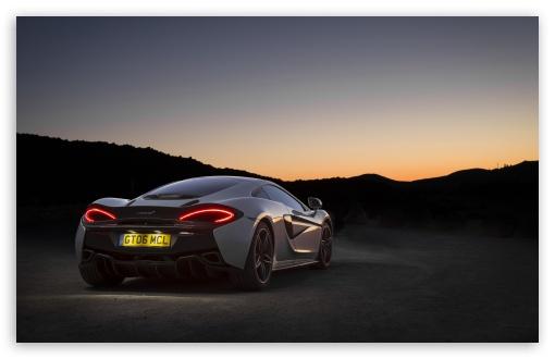 McLaren 570GT rear view ❤ 4K UHD Wallpaper for Wide 16:10 5:3 Widescreen WHXGA WQXGA WUXGA WXGA WGA ; UltraWide 21:9 24:10 ; 4K UHD 16:9 Ultra High Definition 2160p 1440p 1080p 900p 720p ; UHD 16:9 2160p 1440p 1080p 900p 720p ; Standard 4:3 5:4 3:2 Fullscreen UXGA XGA SVGA QSXGA SXGA DVGA HVGA HQVGA ( Apple PowerBook G4 iPhone 4 3G 3GS iPod Touch ) ; Tablet 1:1 ; iPad 1/2/Mini ; Mobile 4:3 5:3 3:2 16:9 5:4 - UXGA XGA SVGA WGA DVGA HVGA HQVGA ( Apple PowerBook G4 iPhone 4 3G 3GS iPod Touch ) 2160p 1440p 1080p 900p 720p QSXGA SXGA ; Dual 16:10 5:3 16:9 4:3 5:4 3:2 WHXGA WQXGA WUXGA WXGA WGA 2160p 1440p 1080p 900p 720p UXGA XGA SVGA QSXGA SXGA DVGA HVGA HQVGA ( Apple PowerBook G4 iPhone 4 3G 3GS iPod Touch ) ; Triple 16:10 4:3 5:4 3:2 WHXGA WQXGA WUXGA WXGA UXGA XGA SVGA QSXGA SXGA DVGA HVGA HQVGA ( Apple PowerBook G4 iPhone 4 3G 3GS iPod Touch ) ;