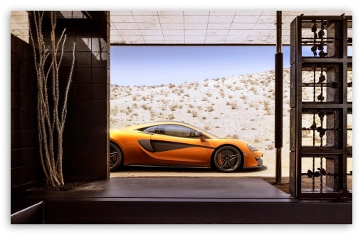 McLaren 570S 2015 ❤ 4K UHD Wallpaper for Wide 16:10 5:3 Widescreen WHXGA WQXGA WUXGA WXGA WGA ; 4K UHD 16:9 Ultra High Definition 2160p 1440p 1080p 900p 720p ; Standard 4:3 5:4 3:2 Fullscreen UXGA XGA SVGA QSXGA SXGA DVGA HVGA HQVGA ( Apple PowerBook G4 iPhone 4 3G 3GS iPod Touch ) ; iPad 1/2/Mini ; Mobile 4:3 5:3 3:2 16:9 5:4 - UXGA XGA SVGA WGA DVGA HVGA HQVGA ( Apple PowerBook G4 iPhone 4 3G 3GS iPod Touch ) 2160p 1440p 1080p 900p 720p QSXGA SXGA ;