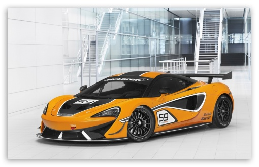 McLaren 570S GT4 2016 ❤ 4K UHD Wallpaper for Wide 16:10 5:3 Widescreen WHXGA WQXGA WUXGA WXGA WGA ; 4K UHD 16:9 Ultra High Definition 2160p 1440p 1080p 900p 720p ; Standard 4:3 3:2 Fullscreen UXGA XGA SVGA DVGA HVGA HQVGA ( Apple PowerBook G4 iPhone 4 3G 3GS iPod Touch ) ; iPad 1/2/Mini ; Mobile 4:3 5:3 3:2 16:9 - UXGA XGA SVGA WGA DVGA HVGA HQVGA ( Apple PowerBook G4 iPhone 4 3G 3GS iPod Touch ) 2160p 1440p 1080p 900p 720p ;