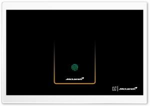 McLaren - OnePlus Ultra HD Wallpaper for 4K UHD Widescreen desktop, tablet & smartphone