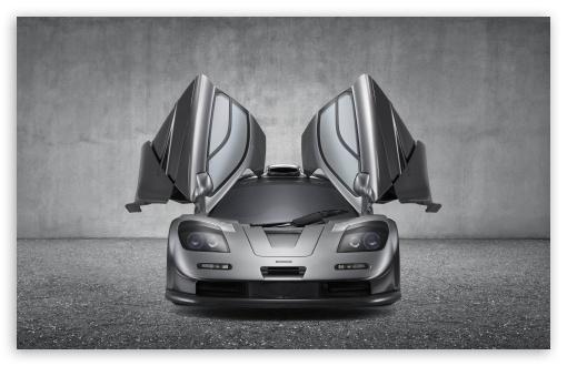 McLaren F1 GT Supercar ❤ 4K UHD Wallpaper for Wide 16:10 5:3 Widescreen WHXGA WQXGA WUXGA WXGA WGA ; UltraWide 21:9 24:10 ; 4K UHD 16:9 Ultra High Definition 2160p 1440p 1080p 900p 720p ; UHD 16:9 2160p 1440p 1080p 900p 720p ; Standard 4:3 5:4 3:2 Fullscreen UXGA XGA SVGA QSXGA SXGA DVGA HVGA HQVGA ( Apple PowerBook G4 iPhone 4 3G 3GS iPod Touch ) ; Tablet 1:1 ; iPad 1/2/Mini ; Mobile 4:3 5:3 3:2 16:9 5:4 - UXGA XGA SVGA WGA DVGA HVGA HQVGA ( Apple PowerBook G4 iPhone 4 3G 3GS iPod Touch ) 2160p 1440p 1080p 900p 720p QSXGA SXGA ;