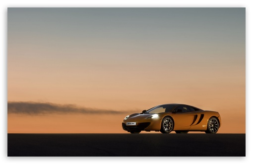 McLaren MP4 12C HD wallpaper for Wide 16:10 5:3 Widescreen WHXGA WQXGA WUXGA WXGA WGA ; HD 16:9 High Definition WQHD QWXGA 1080p 900p 720p QHD nHD ; Standard 4:3 5:4 3:2 Fullscreen UXGA XGA SVGA QSXGA SXGA DVGA HVGA HQVGA devices ( Apple PowerBook G4 iPhone 4 3G 3GS iPod Touch ) ; Tablet 1:1 ; iPad 1/2/Mini ; Mobile 4:3 5:3 3:2 16:9 5:4 - UXGA XGA SVGA WGA DVGA HVGA HQVGA devices ( Apple PowerBook G4 iPhone 4 3G 3GS iPod Touch ) WQHD QWXGA 1080p 900p 720p QHD nHD QSXGA SXGA ; Dual 16:10 5:3 16:9 4:3 5:4 WHXGA WQXGA WUXGA WXGA WGA WQHD QWXGA 1080p 900p 720p QHD nHD UXGA XGA SVGA QSXGA SXGA ;
