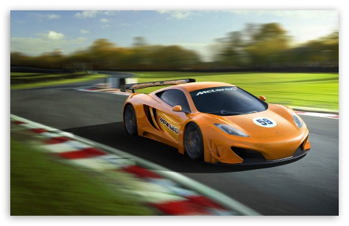 McLaren MP4-12C-CGI HD wallpaper for Wide 16:10 5:3 Widescreen WHXGA WQXGA WUXGA WXGA WGA ; HD 16:9 High Definition WQHD QWXGA 1080p 900p 720p QHD nHD ; Standard 4:3 5:4 3:2 Fullscreen UXGA XGA SVGA QSXGA SXGA DVGA HVGA HQVGA devices ( Apple PowerBook G4 iPhone 4 3G 3GS iPod Touch ) ; Tablet 1:1 ; iPad 1/2/Mini ; Mobile 4:3 5:3 3:2 16:9 5:4 - UXGA XGA SVGA WGA DVGA HVGA HQVGA devices ( Apple PowerBook G4 iPhone 4 3G 3GS iPod Touch ) WQHD QWXGA 1080p 900p 720p QHD nHD QSXGA SXGA ;