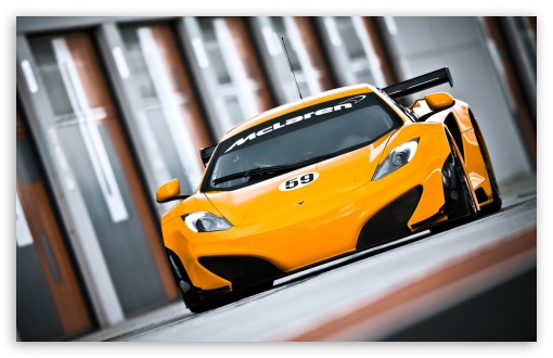 McLaren MP4 12C GT3 ❤ 4K UHD Wallpaper for Wide 16:10 5:3 Widescreen WHXGA WQXGA WUXGA WXGA WGA ; 4K UHD 16:9 Ultra High Definition 2160p 1440p 1080p 900p 720p ; Standard 4:3 5:4 3:2 Fullscreen UXGA XGA SVGA QSXGA SXGA DVGA HVGA HQVGA ( Apple PowerBook G4 iPhone 4 3G 3GS iPod Touch ) ; iPad 1/2/Mini ; Mobile 4:3 5:3 3:2 16:9 5:4 - UXGA XGA SVGA WGA DVGA HVGA HQVGA ( Apple PowerBook G4 iPhone 4 3G 3GS iPod Touch ) 2160p 1440p 1080p 900p 720p QSXGA SXGA ;