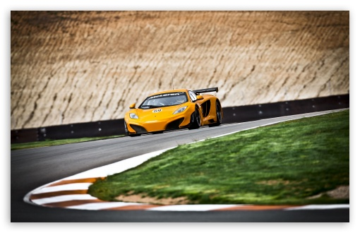 McLaren MP4 12C On Track ❤ 4K UHD Wallpaper for Wide 16:10 5:3 Widescreen WHXGA WQXGA WUXGA WXGA WGA ; 4K UHD 16:9 Ultra High Definition 2160p 1440p 1080p 900p 720p ; Standard 4:3 5:4 3:2 Fullscreen UXGA XGA SVGA QSXGA SXGA DVGA HVGA HQVGA ( Apple PowerBook G4 iPhone 4 3G 3GS iPod Touch ) ; Tablet 1:1 ; iPad 1/2/Mini ; Mobile 4:3 5:3 3:2 16:9 5:4 - UXGA XGA SVGA WGA DVGA HVGA HQVGA ( Apple PowerBook G4 iPhone 4 3G 3GS iPod Touch ) 2160p 1440p 1080p 900p 720p QSXGA SXGA ; Dual 16:10 5:3 16:9 4:3 5:4 WHXGA WQXGA WUXGA WXGA WGA 2160p 1440p 1080p 900p 720p UXGA XGA SVGA QSXGA SXGA ;