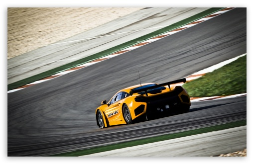 Mclaren Mp4   12C Curve Track HD wallpaper for Wide 16:10 5:3 Widescreen WHXGA WQXGA WUXGA WXGA WGA ; HD 16:9 High Definition WQHD QWXGA 1080p 900p 720p QHD nHD ; Standard 4:3 5:4 3:2 Fullscreen UXGA XGA SVGA QSXGA SXGA DVGA HVGA HQVGA devices ( Apple PowerBook G4 iPhone 4 3G 3GS iPod Touch ) ; Tablet 1:1 ; iPad 1/2/Mini ; Mobile 4:3 5:3 3:2 16:9 5:4 - UXGA XGA SVGA WGA DVGA HVGA HQVGA devices ( Apple PowerBook G4 iPhone 4 3G 3GS iPod Touch ) WQHD QWXGA 1080p 900p 720p QHD nHD QSXGA SXGA ; Dual 16:10 5:3 16:9 4:3 5:4 WHXGA WQXGA WUXGA WXGA WGA WQHD QWXGA 1080p 900p 720p QHD nHD UXGA XGA SVGA QSXGA SXGA ;