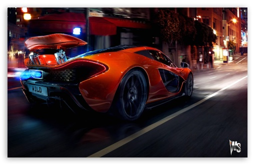 McLaren P1 HD wallpaper for Wide 16:10 5:3 Widescreen WHXGA WQXGA WUXGA WXGA WGA ; HD 16:9 High Definition WQHD QWXGA 1080p 900p 720p QHD nHD ; Mobile 5:3 16:9 - WGA WQHD QWXGA 1080p 900p 720p QHD nHD ;
