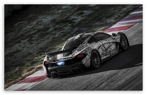 McLaren P1 Car Race HD wallpaper for Wide 16:10 5:3 Widescreen WHXGA WQXGA WUXGA WXGA WGA ; HD 16:9 High Definition WQHD QWXGA 1080p 900p 720p QHD nHD ; UHD 16:9 WQHD QWXGA 1080p 900p 720p QHD nHD ; Standard 4:3 5:4 3:2 Fullscreen UXGA XGA SVGA QSXGA SXGA DVGA HVGA HQVGA devices ( Apple PowerBook G4 iPhone 4 3G 3GS iPod Touch ) ; Tablet 1:1 ; iPad 1/2/Mini ; Mobile 4:3 5:3 3:2 16:9 5:4 - UXGA XGA SVGA WGA DVGA HVGA HQVGA devices ( Apple PowerBook G4 iPhone 4 3G 3GS iPod Touch ) WQHD QWXGA 1080p 900p 720p QHD nHD QSXGA SXGA ; Dual 5:4 QSXGA SXGA ;