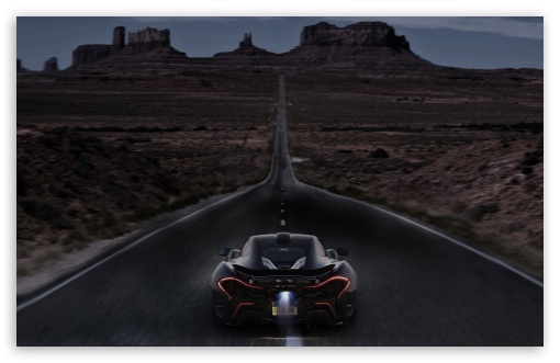 http://hd.wallpaperswide.com/thumbs/mclaren_p1_night_madness-t2.jpg