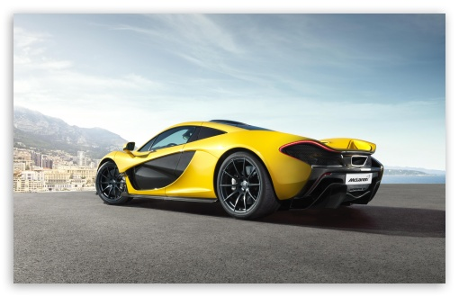 McLaren P1 Supercar 2014 ❤ 4K UHD Wallpaper for Wide 16:10 5:3 Widescreen WHXGA WQXGA WUXGA WXGA WGA ; 4K UHD 16:9 Ultra High Definition 2160p 1440p 1080p 900p 720p ; UHD 16:9 2160p 1440p 1080p 900p 720p ; Standard 4:3 5:4 3:2 Fullscreen UXGA XGA SVGA QSXGA SXGA DVGA HVGA HQVGA ( Apple PowerBook G4 iPhone 4 3G 3GS iPod Touch ) ; Tablet 1:1 ; iPad 1/2/Mini ; Mobile 4:3 5:3 3:2 16:9 5:4 - UXGA XGA SVGA WGA DVGA HVGA HQVGA ( Apple PowerBook G4 iPhone 4 3G 3GS iPod Touch ) 2160p 1440p 1080p 900p 720p QSXGA SXGA ; Dual 16:10 5:3 4:3 5:4 WHXGA WQXGA WUXGA WXGA WGA UXGA XGA SVGA QSXGA SXGA ;