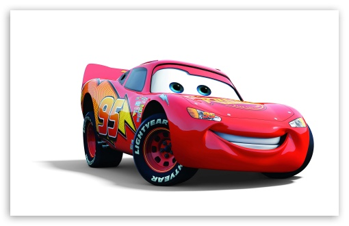 Mcqueen Cars Movie HD wallpaper for Wide 16:10 5:3 Widescreen WHXGA WQXGA WUXGA WXGA WGA ; HD 16:9 High Definition WQHD QWXGA 1080p 900p 720p QHD nHD ; Standard 4:3 5:4 3:2 Fullscreen UXGA XGA SVGA QSXGA SXGA DVGA HVGA HQVGA devices ( Apple PowerBook G4 iPhone 4 3G 3GS iPod Touch ) ; iPad 1/2/Mini ; Mobile 4:3 5:3 3:2 16:9 5:4 - UXGA XGA SVGA WGA DVGA HVGA HQVGA devices ( Apple PowerBook G4 iPhone 4 3G 3GS iPod Touch ) WQHD QWXGA 1080p 900p 720p QHD nHD QSXGA SXGA ;