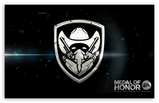 Medal Of Honor ❤ 4K UHD Wallpaper for Wide 16:10 5:3 Widescreen WHXGA WQXGA WUXGA WXGA WGA ; 4K UHD 16:9 Ultra High Definition 2160p 1440p 1080p 900p 720p ; Standard 4:3 3:2 Fullscreen UXGA XGA SVGA DVGA HVGA HQVGA ( Apple PowerBook G4 iPhone 4 3G 3GS iPod Touch ) ; iPad 1/2/Mini ; Mobile 4:3 5:3 3:2 16:9 - UXGA XGA SVGA WGA DVGA HVGA HQVGA ( Apple PowerBook G4 iPhone 4 3G 3GS iPod Touch ) 2160p 1440p 1080p 900p 720p ;