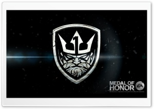 Medal Of Honor Ultra HD Wallpaper for 4K UHD Widescreen desktop, tablet & smartphone