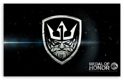 Medal Of Honor ❤ 4K UHD Wallpaper for Wide 16:10 5:3 Widescreen WHXGA WQXGA WUXGA WXGA WGA ; 4K UHD 16:9 Ultra High Definition 2160p 1440p 1080p 900p 720p ; Mobile 4:3 5:3 3:2 16:9 - UXGA XGA SVGA WGA DVGA HVGA HQVGA ( Apple PowerBook G4 iPhone 4 3G 3GS iPod Touch ) 2160p 1440p 1080p 900p 720p ;
