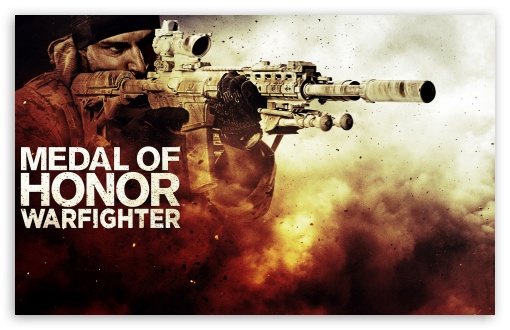 Medal of Honor - Warfighter HD wallpaper for Wide 16:10 5:3 Widescreen WHXGA WQXGA WUXGA WXGA WGA ; HD 16:9 High Definition WQHD QWXGA 1080p 900p 720p QHD nHD ; Standard 4:3 5:4 3:2 Fullscreen UXGA XGA SVGA QSXGA SXGA DVGA HVGA HQVGA devices ( Apple PowerBook G4 iPhone 4 3G 3GS iPod Touch ) ; iPad 1/2/Mini ; Mobile 4:3 5:3 3:2 16:9 5:4 - UXGA XGA SVGA WGA DVGA HVGA HQVGA devices ( Apple PowerBook G4 iPhone 4 3G 3GS iPod Touch ) WQHD QWXGA 1080p 900p 720p QHD nHD QSXGA SXGA ;