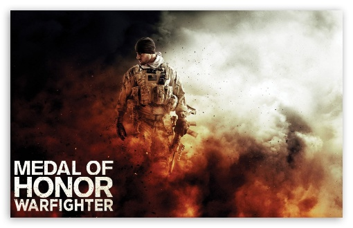 Medal of Honor Warfighter HD wallpaper for Wide 16:10 5:3 Widescreen WHXGA WQXGA WUXGA WXGA WGA ; HD 16:9 High Definition WQHD QWXGA 1080p 900p 720p QHD nHD ; Standard 4:3 5:4 3:2 Fullscreen UXGA XGA SVGA QSXGA SXGA DVGA HVGA HQVGA devices ( Apple PowerBook G4 iPhone 4 3G 3GS iPod Touch ) ; Tablet 1:1 ; iPad 1/2/Mini ; Mobile 4:3 5:3 3:2 16:9 5:4 - UXGA XGA SVGA WGA DVGA HVGA HQVGA devices ( Apple PowerBook G4 iPhone 4 3G 3GS iPod Touch ) WQHD QWXGA 1080p 900p 720p QHD nHD QSXGA SXGA ;
