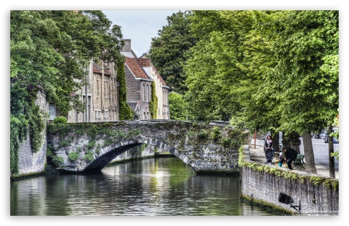 Meestraat Bridge in Bruges ❤ 4K UHD Wallpaper for Wide 16:10 5:3 Widescreen WHXGA WQXGA WUXGA WXGA WGA ; 4K UHD 16:9 Ultra High Definition 2160p 1440p 1080p 900p 720p ; UHD 16:9 2160p 1440p 1080p 900p 720p ; Standard 4:3 5:4 3:2 Fullscreen UXGA XGA SVGA QSXGA SXGA DVGA HVGA HQVGA ( Apple PowerBook G4 iPhone 4 3G 3GS iPod Touch ) ; Tablet 1:1 ; iPad 1/2/Mini ; Mobile 4:3 5:3 3:2 16:9 5:4 - UXGA XGA SVGA WGA DVGA HVGA HQVGA ( Apple PowerBook G4 iPhone 4 3G 3GS iPod Touch ) 2160p 1440p 1080p 900p 720p QSXGA SXGA ;