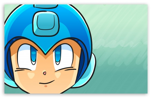 Mega Man Video Game ❤ 4K UHD Wallpaper for Wide 16:10 5:3 Widescreen WHXGA WQXGA WUXGA WXGA WGA ; Standard 4:3 5:4 3:2 Fullscreen UXGA XGA SVGA QSXGA SXGA DVGA HVGA HQVGA ( Apple PowerBook G4 iPhone 4 3G 3GS iPod Touch ) ; Tablet 1:1 ; iPad 1/2/Mini ; Mobile 4:3 5:3 3:2 16:9 5:4 - UXGA XGA SVGA WGA DVGA HVGA HQVGA ( Apple PowerBook G4 iPhone 4 3G 3GS iPod Touch ) 2160p 1440p 1080p 900p 720p QSXGA SXGA ;