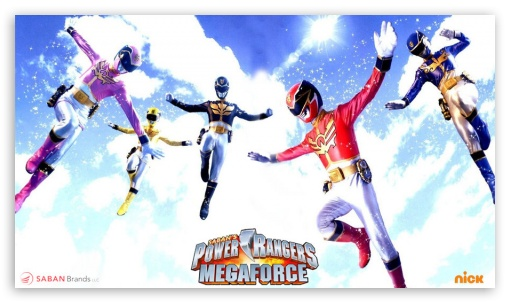 megaforce UltraHD Wallpaper for Mobile 16:9 - 2160p 1440p 1080p 900p 720p ;