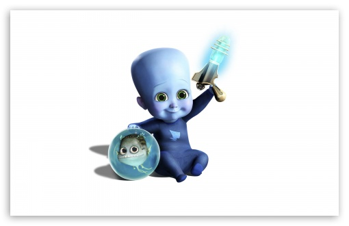 Megamind 2010 Movie HD wallpaper for Wide 16:10 5:3 Widescreen WHXGA WQXGA WUXGA WXGA WGA ; HD 16:9 High Definition WQHD QWXGA 1080p 900p 720p QHD nHD ; Standard 4:3 5:4 3:2 Fullscreen UXGA XGA SVGA QSXGA SXGA DVGA HVGA HQVGA devices ( Apple PowerBook G4 iPhone 4 3G 3GS iPod Touch ) ; Tablet 1:1 ; iPad 1/2/Mini ; Mobile 4:3 5:3 3:2 16:9 5:4 - UXGA XGA SVGA WGA DVGA HVGA HQVGA devices ( Apple PowerBook G4 iPhone 4 3G 3GS iPod Touch ) WQHD QWXGA 1080p 900p 720p QHD nHD QSXGA SXGA ;