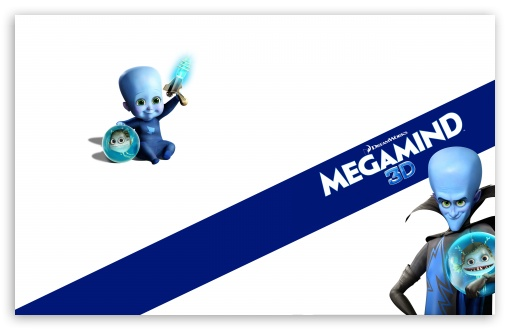 Megamind Movie ❤ 4K UHD Wallpaper for Wide 16:10 5:3 Widescreen WHXGA WQXGA WUXGA WXGA WGA ; 4K UHD 16:9 Ultra High Definition 2160p 1440p 1080p 900p 720p ; UHD 16:9 2160p 1440p 1080p 900p 720p ; Standard 4:3 5:4 3:2 Fullscreen UXGA XGA SVGA QSXGA SXGA DVGA HVGA HQVGA ( Apple PowerBook G4 iPhone 4 3G 3GS iPod Touch ) ; Tablet 1:1 ; iPad 1/2/Mini ; Mobile 4:3 5:3 3:2 16:9 5:4 - UXGA XGA SVGA WGA DVGA HVGA HQVGA ( Apple PowerBook G4 iPhone 4 3G 3GS iPod Touch ) 2160p 1440p 1080p 900p 720p QSXGA SXGA ;